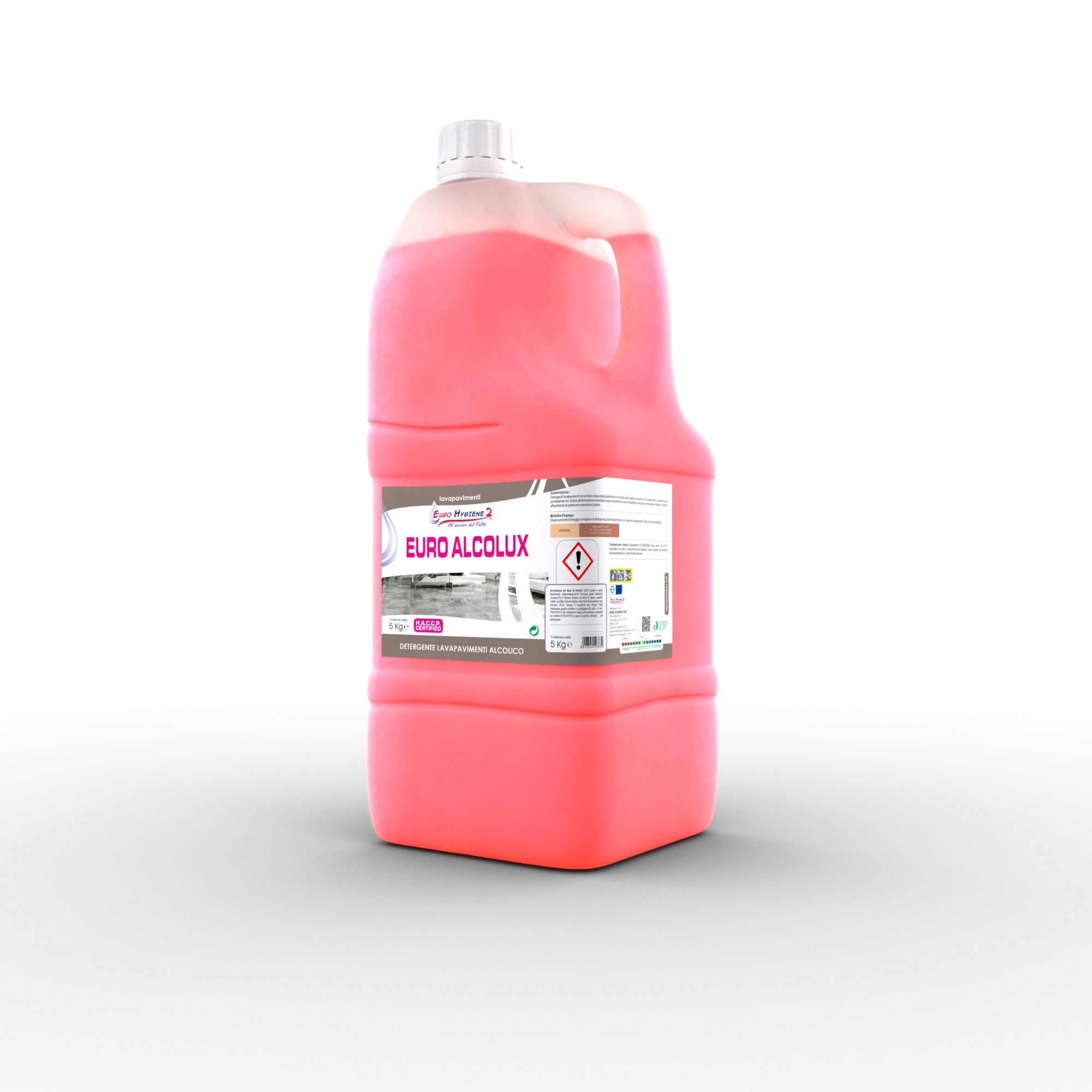 product_img1